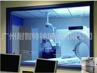 有哪几种防辐射玻璃材料  防辐射玻璃为什么有效果