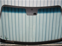 挡风玻璃由什么成分构成  玻璃防雾剂防雾作用机理