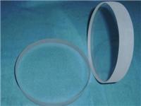 耐高压玻璃有何功能特性  压花玻璃该怎么检测质量