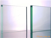 浮法玻璃与平板玻璃区别  浮法玻璃怎么生产制作的