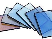 中空玻璃的生产注意事项  怎样确保中空玻璃的质量