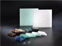 玉石玻璃适合墙面装饰吗  分辨玻璃和玉石有何方法