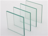 钢化玻璃要怎么加工制造  中空玻璃和钢化玻璃区别