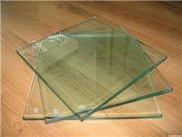 钢化玻璃安全性能好不好  钢化玻璃是否是安全玻璃