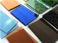 化学钢化玻璃方法有哪些  钢化玻璃重量该如何计算