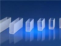 比色皿石英和玻璃的区别  比色皿石英和玻璃的应用