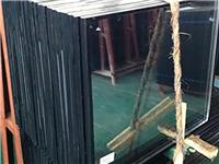 常用的安全玻璃分哪几类  中空玻璃是否算安全玻璃
