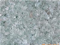 普通玻璃与钢化玻璃分别  钢化玻璃在外观上的特点
