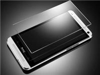 钢化玻璃手机膜的优缺点  钢化玻璃膜质量检定方法