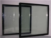 隔音玻璃类型与各自特点  隔音玻璃窗如何加强效果