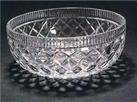水晶玻璃为什么要添加铅  说明水晶与玻璃主要区别