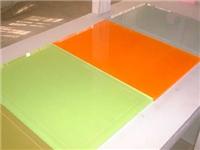 玻璃漆水性与油性的区别  玻璃涂料能发挥什么作用