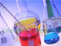 玻璃材质化学仪器的优点  化学玻璃仪器的清洗方法
