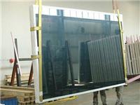 玻璃吊带搬运玻璃的优点  玻璃真空吊具有什么优点