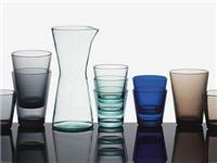 玻璃制品的生产成型工艺  化学钢化玻璃的生产流程