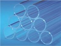 石英玻璃有什么独特性能  石英玻璃的使用有何要求