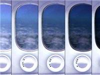 电致变色玻璃的规格特点  光致变色玻璃的工作原理