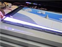 液晶玻璃基板是怎么做的  超薄平板玻璃基板的特性