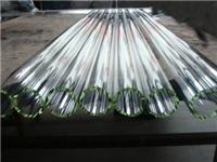 高硼硅玻璃有何独特优势  高硼硅玻璃比普玻更好吗