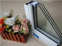 三层中空玻璃哪层做磨砂  中空玻璃是否可以做磨砂