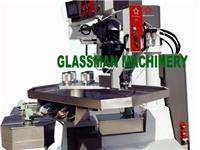 玻璃磨边操作的注意事项  玻璃磨边要经过哪些流程
