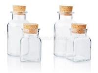工业用玻璃瓶怎么批量做  为什么常使用玻璃包装瓶