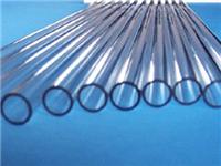 生产玻璃管需要注意什么  硬质玻璃管具有哪些应用