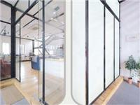 智能调光玻璃有什么功能  调光玻璃的几种加工方法