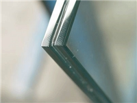 生产安全玻璃的国家规范  玻璃幕墙的验收质量标准