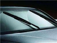 挡风玻璃更换后多久能开  挡风玻璃更换后能洗车吗