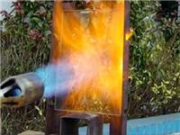 防火玻璃有哪些常见种类  灌注型防火玻璃工作原理
