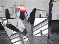 玻璃抛光利用了什么原理  玻璃抛光粉性能评判指标