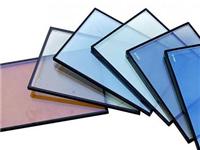 制造玻璃会产生哪些废料  碎玻璃回收以后怎么利用