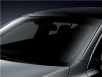 汽车安全玻璃有什么特点  汽车挡风玻璃的养护方法