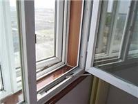 哪种玻璃窗的隔音效果好  哪种玻璃隔音效果更出色