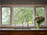 铝合金窗安装质量怎么查  中空玻璃间隔条安装方法