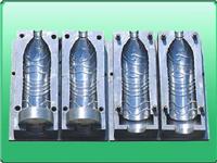 玻璃瓶成型模具要怎么修  玻璃瓶的模具是什么材质