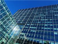 玻璃幕墙厚度与安装要求  建筑幕墙如何做定期审核