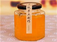 玻璃罐头是用什么制作的  玻璃罐头的质量要求标准