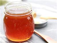 玻璃罐是怎么生产制造的  玻璃瓶罐要哪些生产原料
