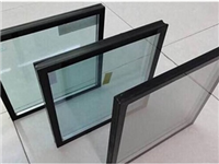 中空玻璃的发展前景如何  中空玻璃的使用特点简介
