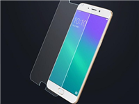手机钢化玻璃膜该怎么挑  钢化玻璃膜的优点有哪些