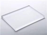 建筑平板玻璃常用的种类  福耀汽车玻璃怎样看真假