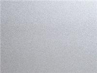 采用磨砂玻璃好处是什么  玻璃磨砂与喷砂有何区别