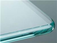 钢化玻璃能再磨边加工吗  玻璃加工设备主要有哪些
