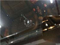 汽车挡风玻璃为何会开裂  挡风玻璃要怎么避免损坏