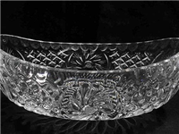 玻璃工艺品分为哪些类型  灯工玻璃是什么工艺玻璃