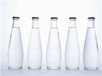 玻璃瓶的特点与种类区别  玻璃瓶批量制造成型方式