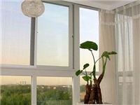 隔音玻璃工作原理是什么  双层玻璃隔音效果怎么样