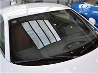汽车用双层玻璃有何好处  汽车挡风玻璃要怎么保护